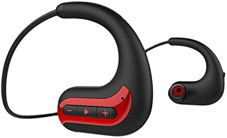 Mona43Henry Auriculares inalámbricos con Bluetooth, S12 Estéreo de ...