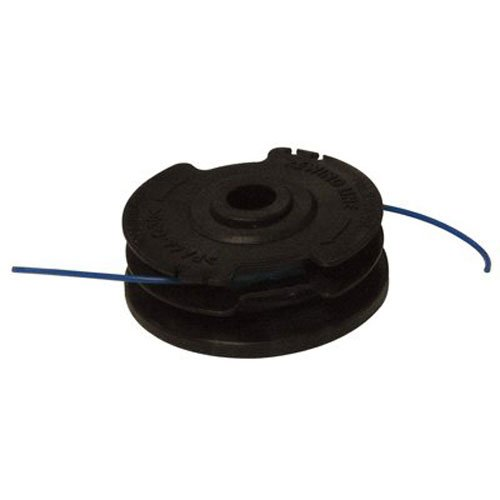 Toro 88512 Dual Trimmer Line, 14-Inch (Toro Replacement Spool)