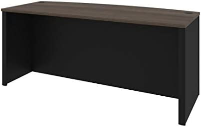 Bestar Desk Shell