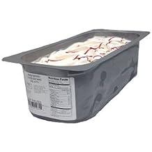 Raspberry Cheesecake Gelato Frozen - 143 oz (Pack of 2)