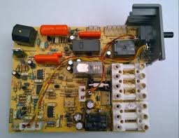 *NEW* Baxi Solo PCB 231711 231711BAX 231711 BAX 12 months warranty. Same day dispatch up to 4pm Monday to Friday.