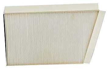 TYC 800057P Mercedes Benz Replacement Cabin Air Filter