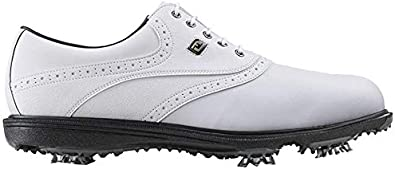 FootJoy Men's Hydrolite Golf Shoes