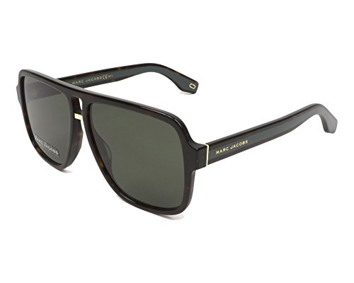 Marc Jacobs Mens Marc 273/S Dark Havana One Size