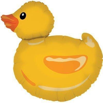 lil quack - 6