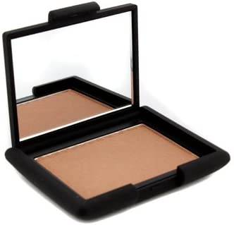 Makeup – NARS – Blush – Luster 4.8g 0.16oz