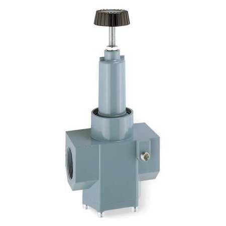 air pressure regulator 1 2 - 7