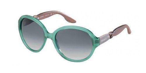 Gafas de Sol MAX&Co M&CO. 148/S GRNGREYPK: Amazon.es: Ropa y ...