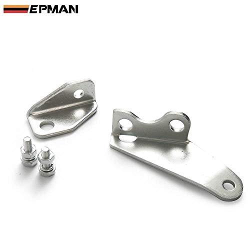 Civic Sohc Engine Damper - Epman Engine Damper Mouting spare parts for Honda Civic 96-00 EK9 EK3 EJ9 W/O Engine Damper TK-EK3TJ