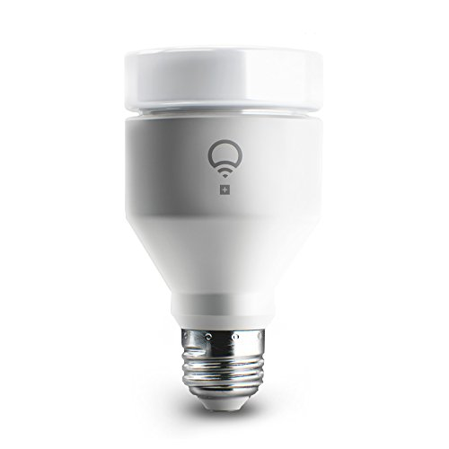 Be Sure To Have A Detailed Look At This Comparison To Get A Better Idea Of  Which Smart LED Bulb To Get For Your Home.