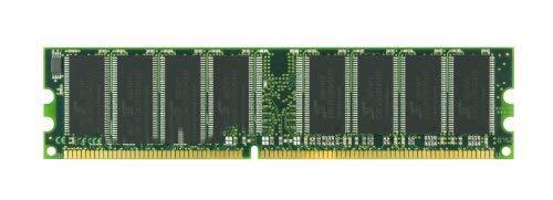 184 Pin Desktop Memory - 7