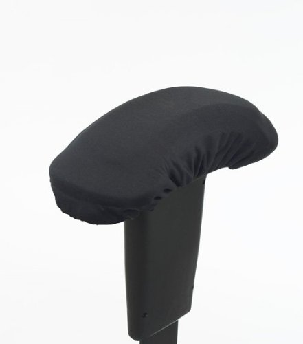 Best Rated In Chair Arms Amp Helpful Customer Reviews