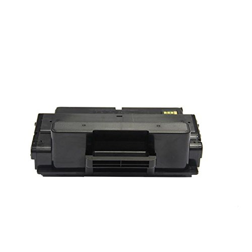 Insten Premium Black Toner Cartridge for Xerox Phaser 3315's (106R02309/106R02311), Page Yield. 5K, ()