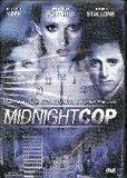 Midnight Cop - Exchange Armin
