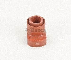 Bosch 04012 Distributor Rotor - Mercury Marquis Distributor Rotor