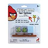 Pigs Series Angry Birds Tiny Toppers