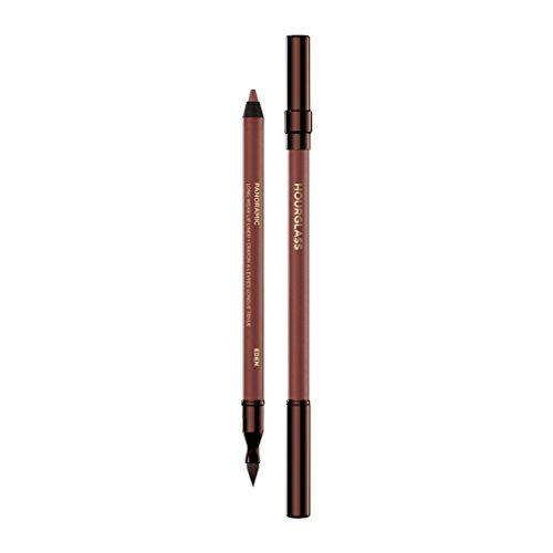 HOURGLASS Panoramic Long Wear Lip Liner (EDEN) by Unknown