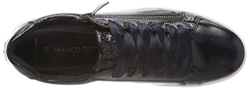 Tozzi Femme 826 23775 2 Sneakers Marco Basses 2 31 fqF1H1xw