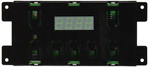 Electrolux 316455430 Clock/Timer