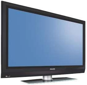 Philips 42PFP5532D - Televisión, Pantalla 42 Pulgadas: Amazon.es: Electrónica