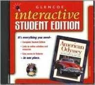 Download American Odyssey, Interactive Student Edition pdf epub