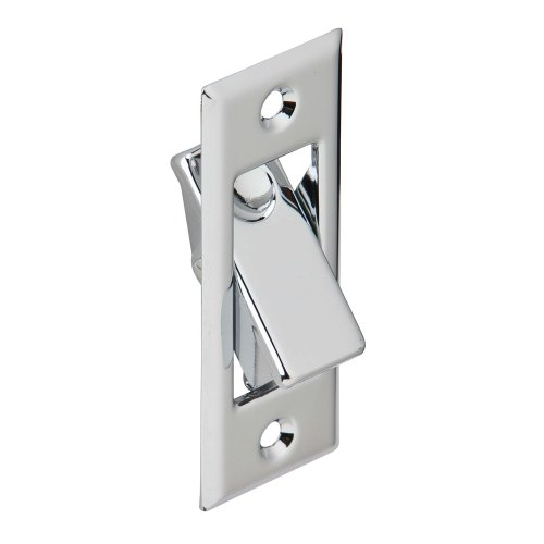Ives by Schlage 42B26 Pocket Sliding Door Bolt