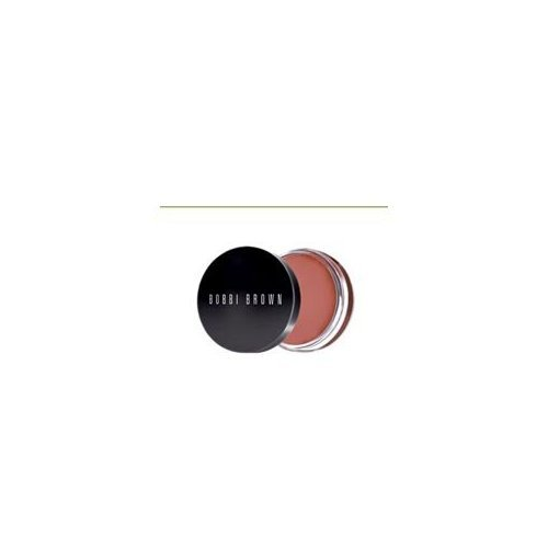 Bobbi Brown Pot Rouge for Lips and Cheeks Powder -