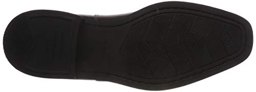 Stivali Marrone Chelsea James Dark G46 Brown Uomo Gant TI5Pwqz