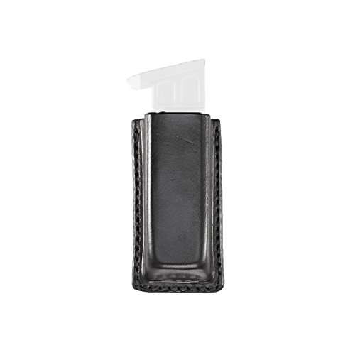 (Aker Leather 514 SMP Single Magazine Pouch)