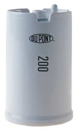 FMC300 DUPONT™ 200 Gallon Faucet Mount Filter Cartridge