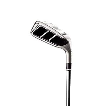 MAZEL - Palo de Golf para Hombre (diestro, 86,36 cm): Amazon ...