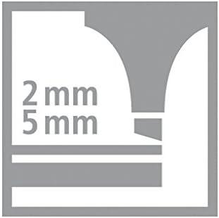 Textmarker - STABILO BOSS ORIGINAL - 8er Pack - mit 8 verschiedenen Farben