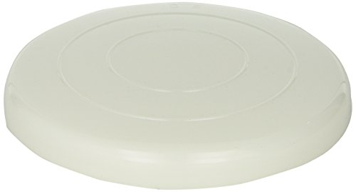 Grote 91101 Clear White Light Replacement Lens (Round Dome Lens) (Grote Dome)