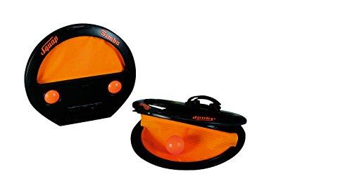 Simba 107206500 - Squap, Fangballspiel Set