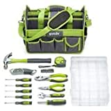 Evolv 24 pc. Homeowner Tool Set