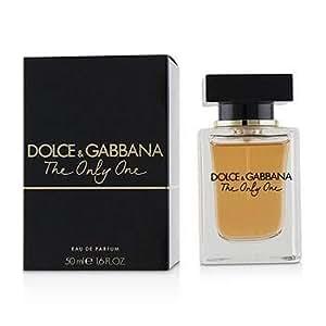 9ef9512b Amazon.com : Dolce & Gabbana The Only One Eau De Parfum Spray For ...