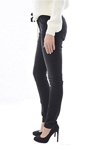 loka Kaporal Kaporal Kaporal Jeans Jeans loka Noir Jeans loka Kaporal Noir Noir tOd1Aw