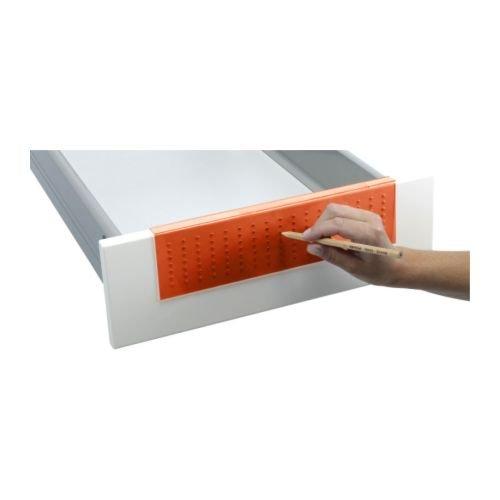 ikea fixa drill template orange hardware tools drills. Black Bedroom Furniture Sets. Home Design Ideas