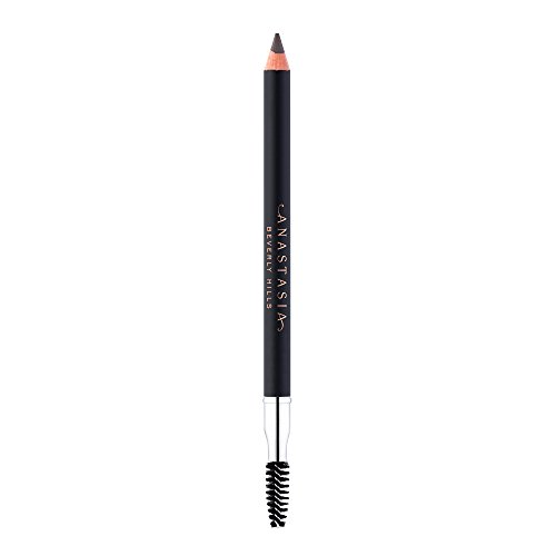 Anastasia Beverly Hills - Perfect Brow Pencil - Soft Brown