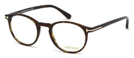 tom ford ft 5294 - 3