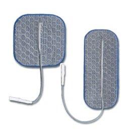 PALS Platinum Blue Electrodes- 1.5