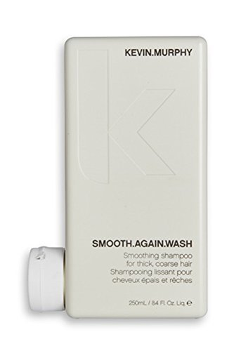 Kevin Murphy Smooth Again Wash and Rinse combo set 1 Liter 33.6 Fl Oz Liq. each New Product!