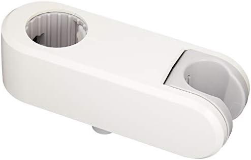 LIXIL(リクシル) INAX スライドフック ホワイト CKNB(5)-SF/W-K  径30mmスライドバー用