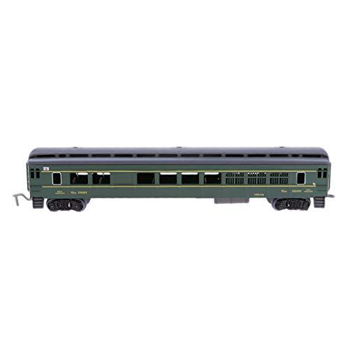 SM SunniMix 1:87 HO Scale Freight Car Railroad Car Model Train Railway Carriages Vehicles K from SM SunniMix