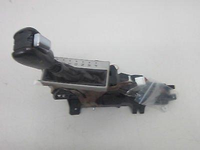 03-04-05-lincoln-aviator-gear-shift-shifter