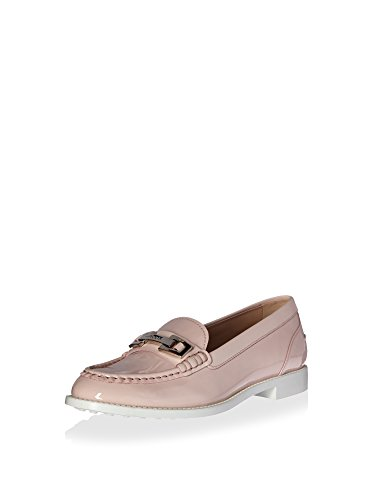 tods-womens-loafer-with-bit-pink-36-m-eu-6-m-us