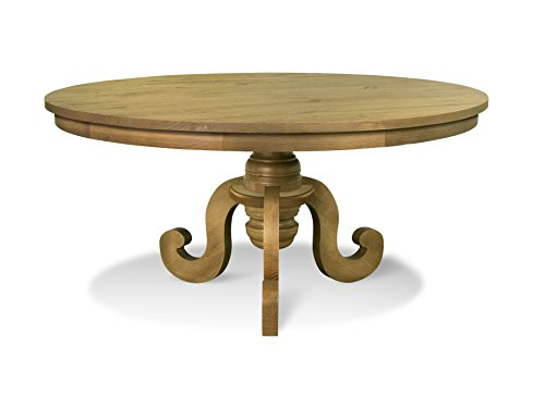 Artefama Furniture Phill 63 Round Dining Table