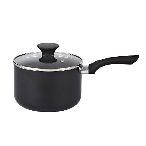 Cook N Nonstick Sauce Pan 3