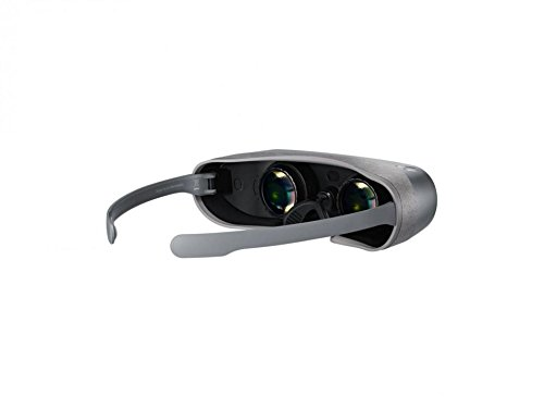 Vr Brille Lg G7 : Lg vr u virtual reality brille amazon elektronik