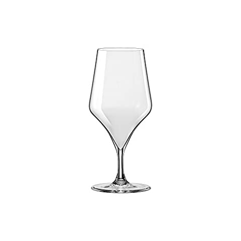 Rona ARAM Water Glasses 14 oz. | Set of 6